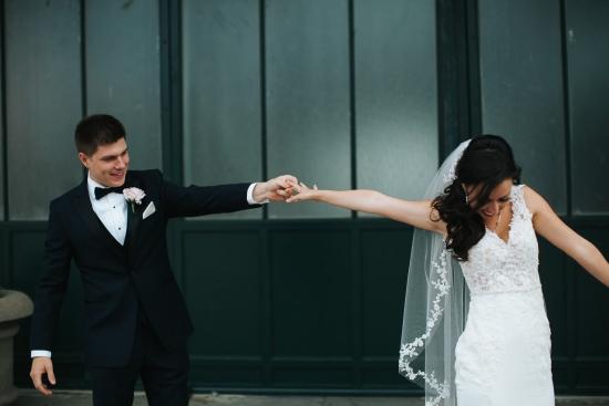 New York Wedding Photographer Windy City Production-103