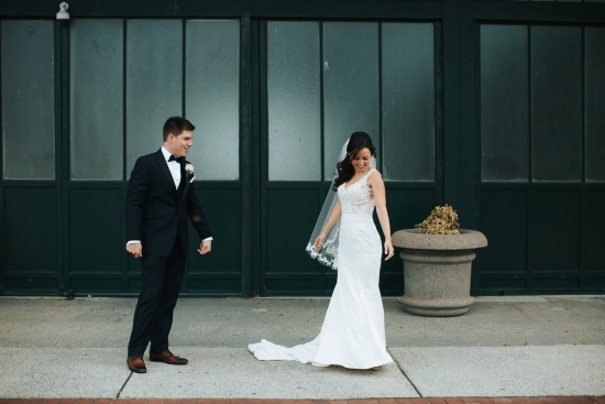 New York Wedding Photographer Windy City Production-105