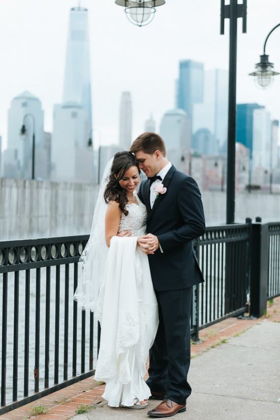 New York Wedding Photographer Windy City Production-108