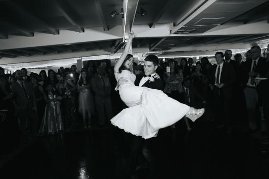 New York Wedding Photographer Windy City Production-114