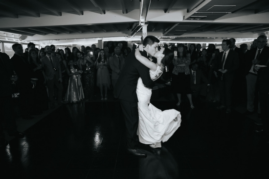 New York Wedding Photographer Windy City Production-115