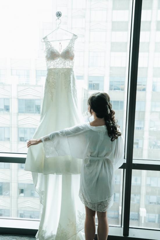New York Wedding Photographer Windy City Production-20