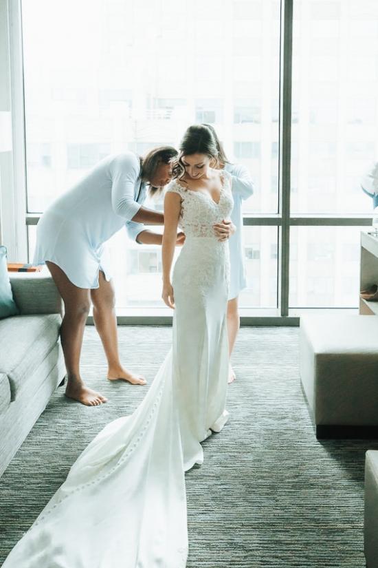 New York Wedding Photographer Windy City Production-21
