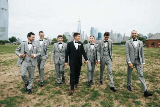 New York Wedding Photographer Windy City Production-29