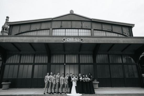 New York Wedding Photographer Windy City Production-38