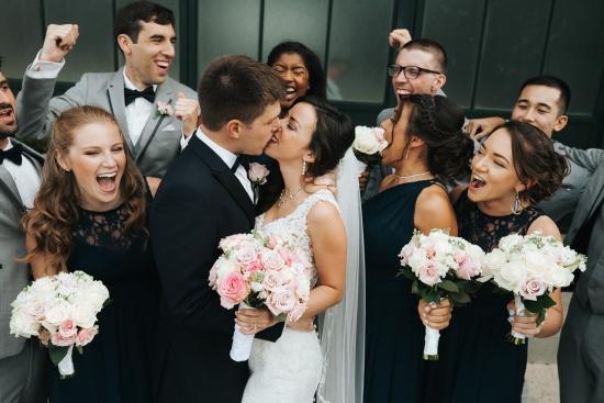 New York Wedding Photographer Windy City Production-39