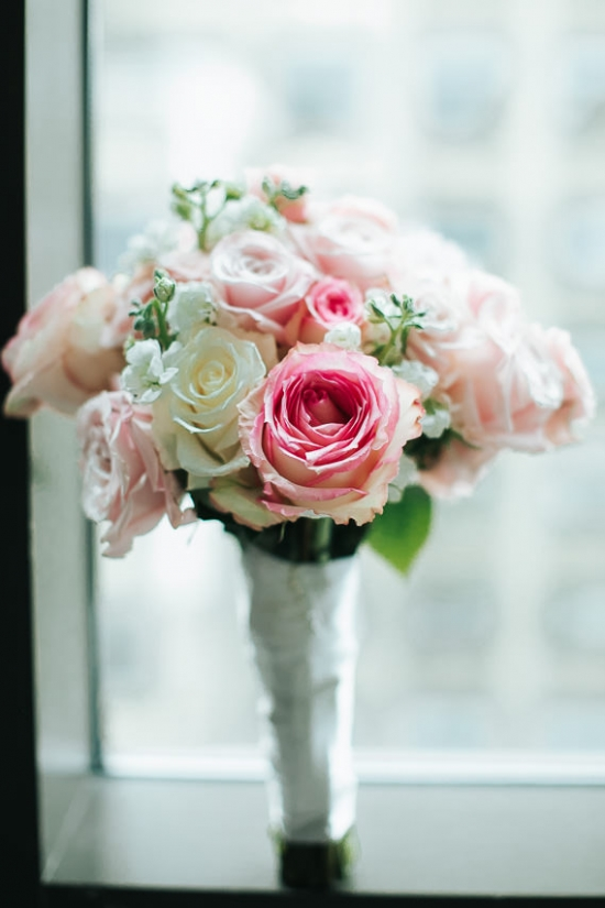 New York Wedding Photographer Windy City Production-4