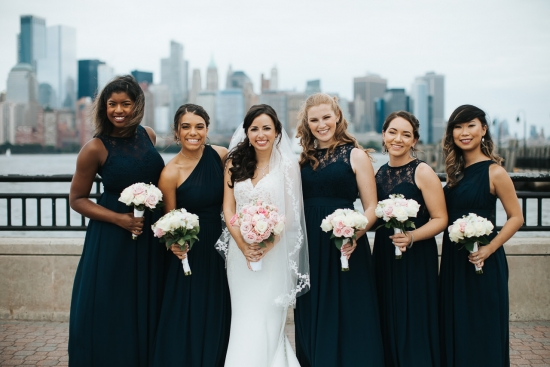 New York Wedding Photographer Windy City Production-41