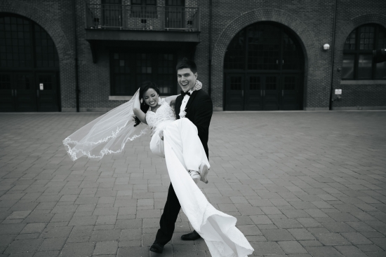 New York Wedding Photographer Windy City Production-45