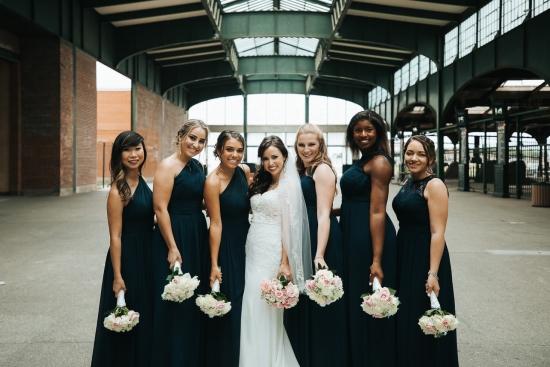 New York Wedding Photographer Windy City Production-49
