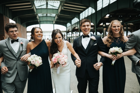 New York Wedding Photographer Windy City Production-52