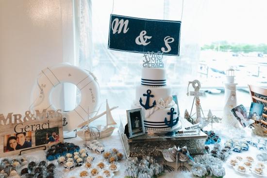 New York Wedding Photographer Windy City Production-54