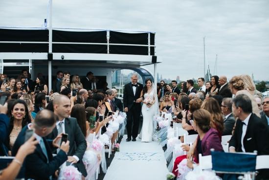 New York Wedding Photographer Windy City Production-59