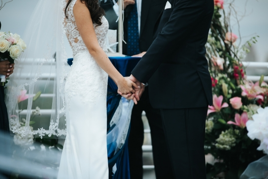 New York Wedding Photographer Windy City Production-66