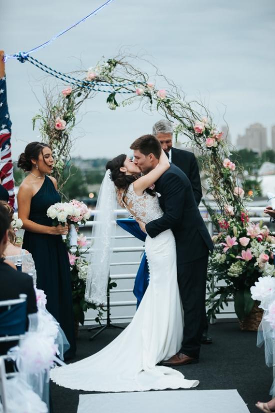 New York Wedding Photographer Windy City Production-70