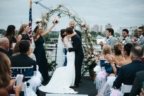 New York Wedding Photographer Windy City Production-71