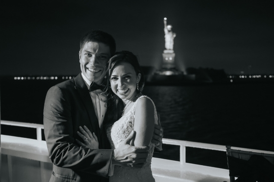 New York Wedding Photographer Windy City Production-84
