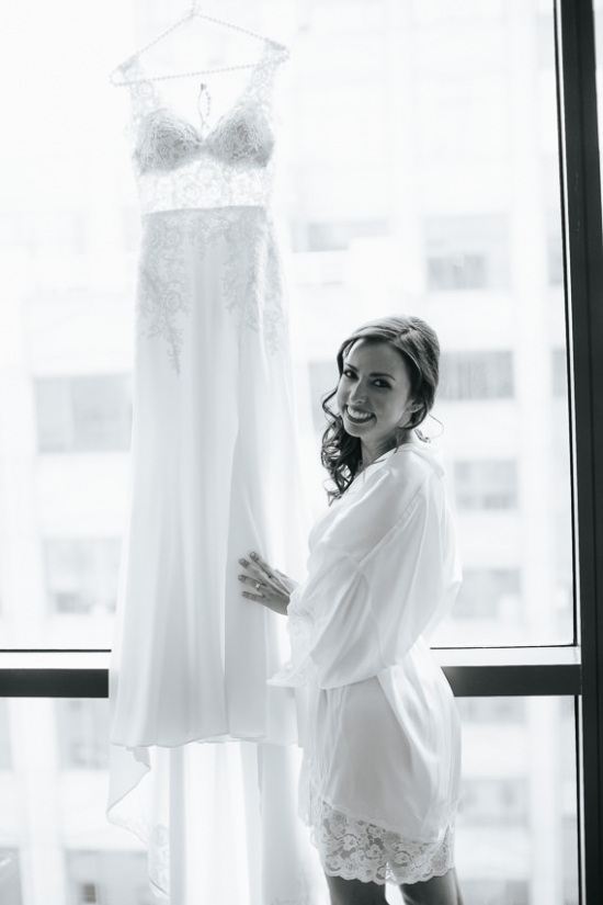 New York Wedding Photographer Windy City Production-95