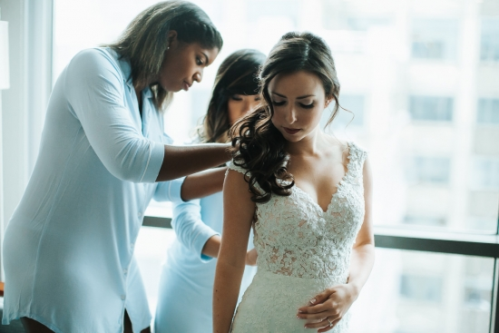 New York Wedding Photographer Windy City Production-96