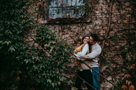 IMG_7694Chicago Wedding Photographer Windy City Production-2