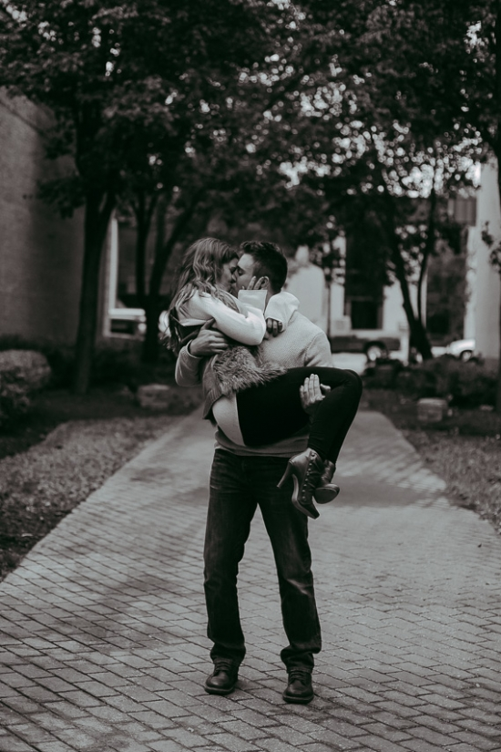 IMG_7812Chicago Wedding Photographer Windy City Production-2