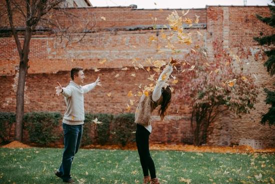 IMG_7834Chicago Wedding Photographer Windy City Production