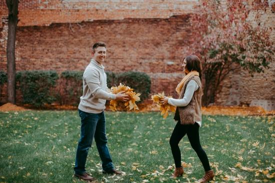IMG_7841Chicago Wedding Photographer Windy City Production