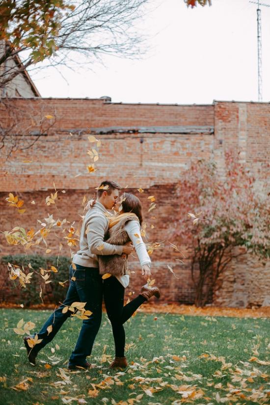 IMG_7848Chicago Wedding Photographer Windy City Production