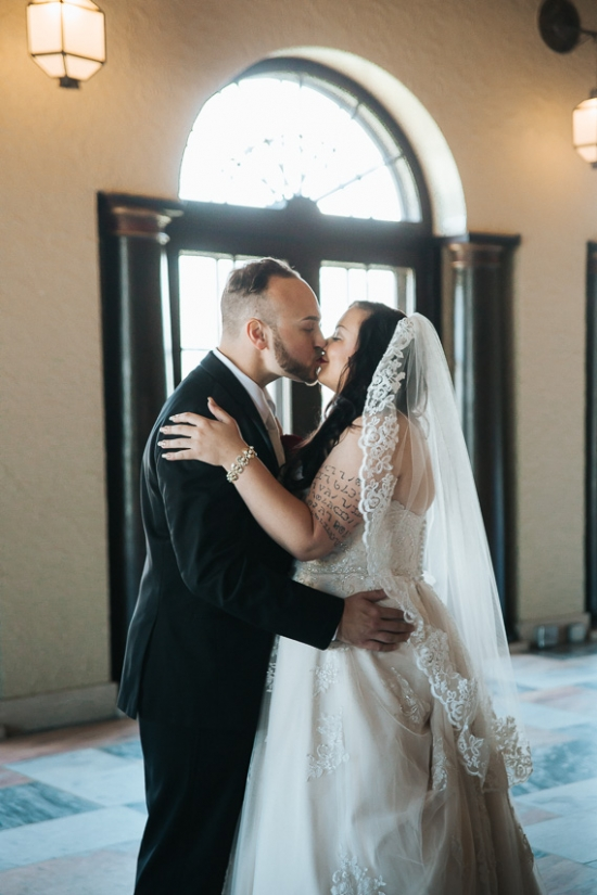 1L2A6487Chicago Wedding Photographer Windy City Production