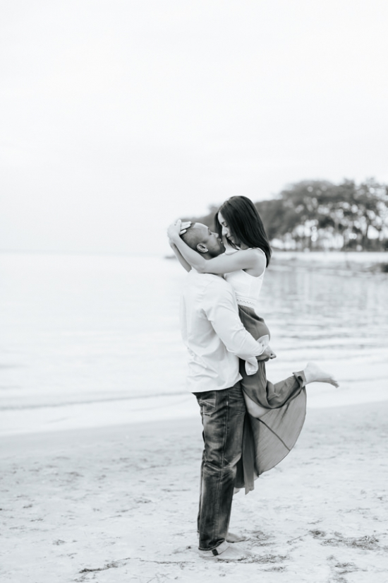 Chicago Engagement Photographer (11 of 23)