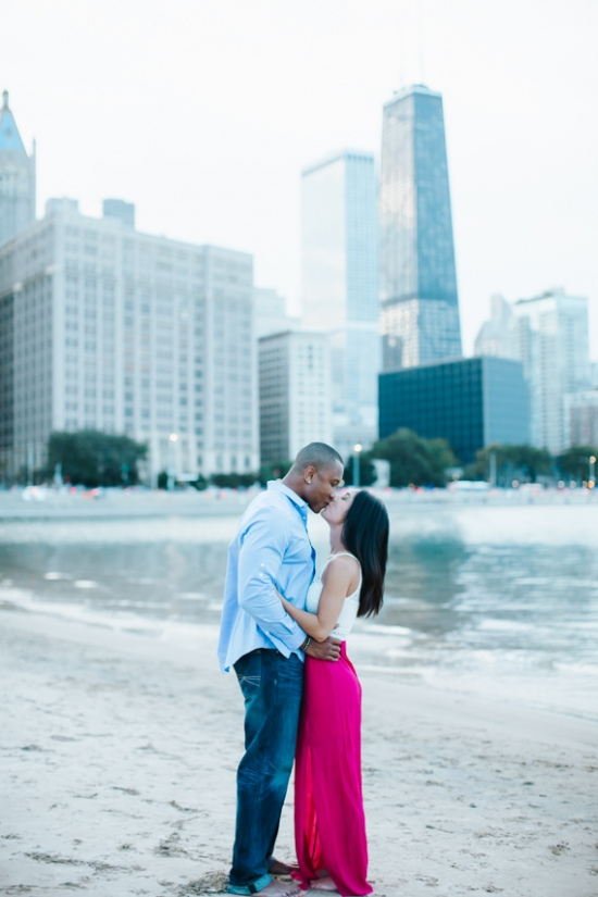 Chicago Engagement Photographer (3 of 23)