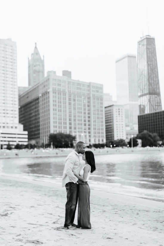 Chicago Engagement Photographer (4 of 23)