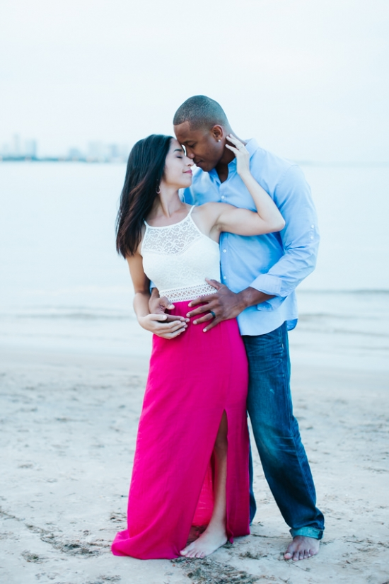 Chicago Engagement Photographer (8 of 23)