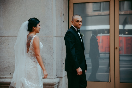 1L2A7087Chicago Wedding Photographer Windy City Production
