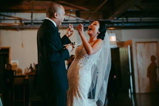 1L2A7759Chicago Wedding Photographer Windy City Production