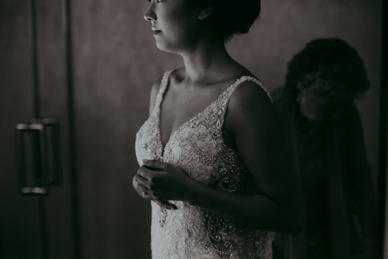 670A3689Chicago Wedding Photographer Windy City Production-2