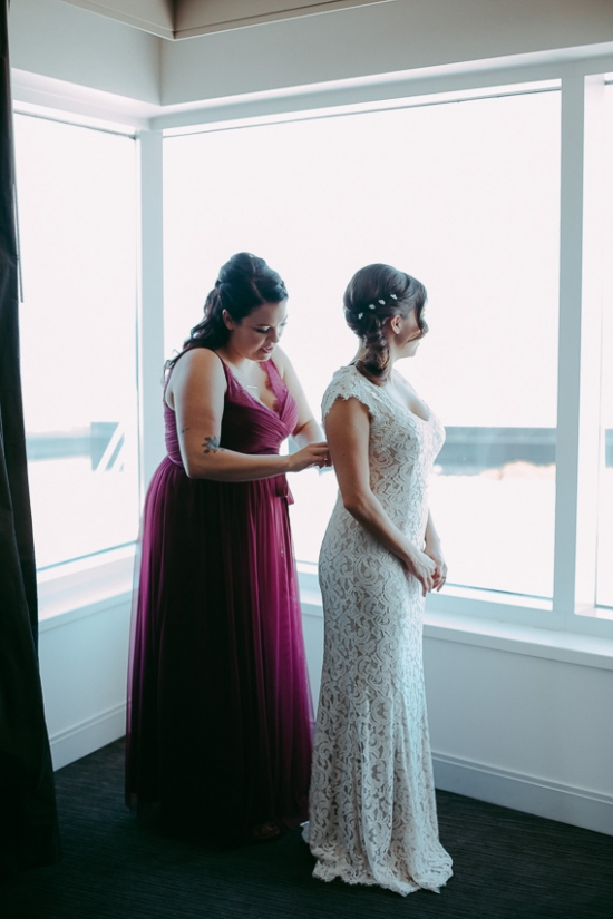 IMG_3083Chicago Wedding Photographer Windy City Production