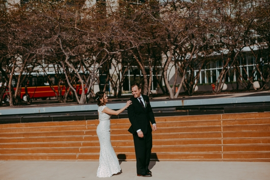 IMG_3160Chicago Wedding Photographer Windy City Production