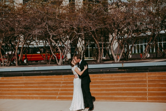 IMG_3164Chicago Wedding Photographer Windy City Production