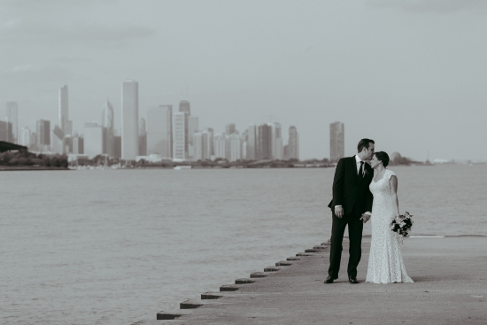 IMG_3292Chicago Wedding Photographer Windy City Production-2