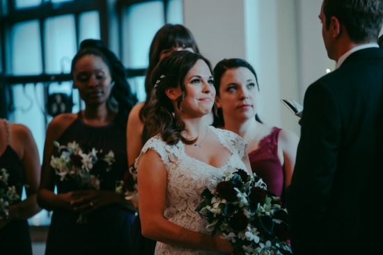 IMG_3494Chicago Wedding Photographer Windy City Production