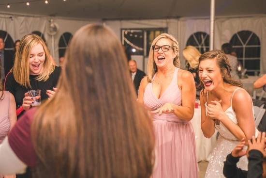 Ellis House and Equestrian Center Wedding Photos-112