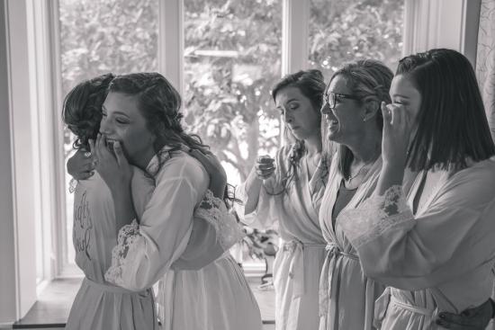 Ellis House and Equestrian Center Wedding Photos-18