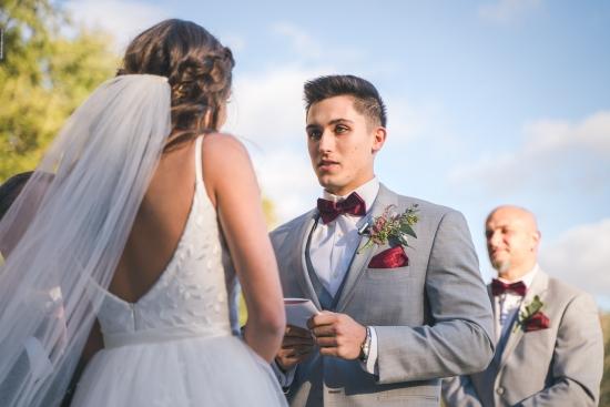 Ellis House and Equestrian Center Wedding Photos-50