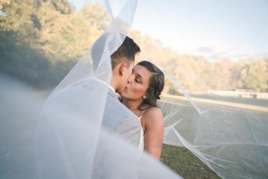 Ellis House and Equestrian Center Wedding Photos-79