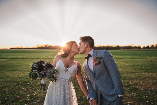 Ellis House and Equestrian Center Wedding Photos-92