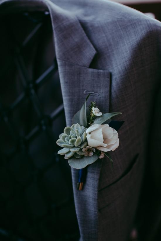 IMG_0370Chicago Wedding Photographer Windy City Production