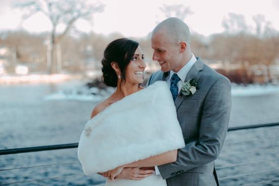 IMG_0701Chicago Wedding Photographer Windy City Production
