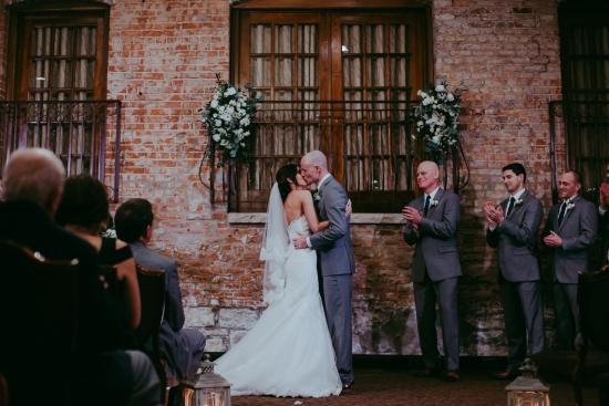 IMG_0984Chicago Wedding Photographer Windy City Production