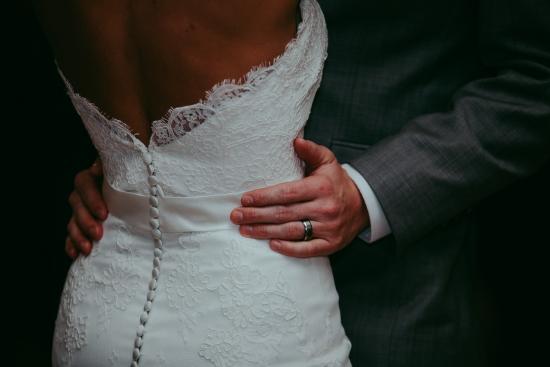 IMG_1339Chicago Wedding Photographer Windy City Production